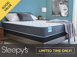 mattresses for sale. Interesting Mattresses All Brands On Sale For Mattresses E