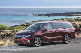 2018 toyota sienna se. interesting sienna 2018 honda odyssey elite and toyota sienna se