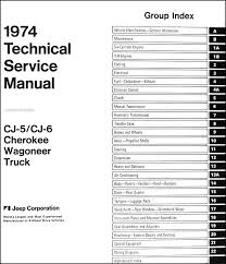 similiar jeep cj wiring diagram gauges keywords jeep cj speedometer wiring diagram on 1974 jeep cj5 wiring diagram