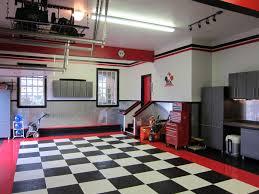 garage interior. Full Size Of Garage:garage Hanging Ideas Simple Garage Beautiful Interiors Single Large Interior