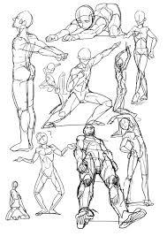 Drawing Guidesおしゃれまとめの人気アイデアpinterest Cj Carlet