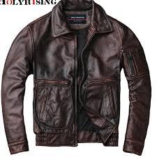 <b>top</b> 10 most popular natural fur <b>genuine leather</b> jacket men brands ...