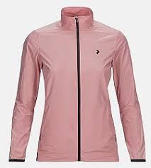women s canyata wind golf jacket