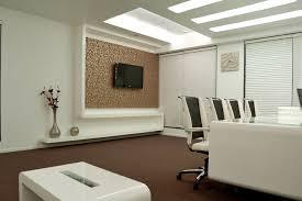 personal office design. beautiful design wonderful personal office design ideas md interior for