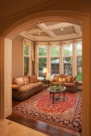 we are your interior design advocate for area rugs