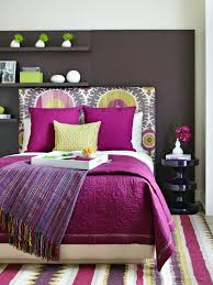 Purple And Yellow Bedroom Master Bedroom Grey Walls With Purple Accent Wall Master Bath Wall