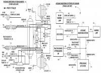 Eaton ABS System Wiring Schematic bendix trailer abs wiring diagram pneumatic trailer diagram