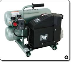 hitachi pancake air compressor. with a robust motor and consistent air-flow system, this compressor supports range of tools. hitachi pancake air