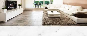 2 esd vinyl flooring
