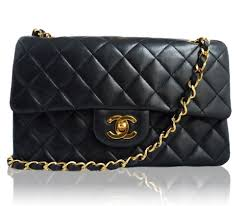 chanel uk. there are many varieties of the classic bag and it still remains a precious collectable. vintage chanel is worth investing in we have range uk n