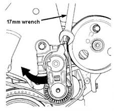 how tight should the fan belt be on a dodge neon 2005 likewise  additionally No start after changing timing belt     neons org likewise 2005 Dodge Neon Timing marks   Questions  with Pictures    Fixya likewise SOLVED  Need to change alternator belt on 2005 dodge neon    Fixya additionally  additionally 1996 Dodge Neon Serpentine Belt Routing and Timing Belt Diagrams in addition  also How to Replace a worn or broken timing belt on a Dodge Neon as well Gates Racing Timing Belts for Dodge Neon and Dodge Neon SRT 4  2 0 as well . on 2005 dodge neon timing belt repment
