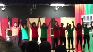 paic gifted and talented academy play dec 13 2016