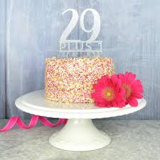40th Birthday Cake Ideas For Husband Funny Cakes Him Toppers Party