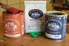 Olde Century Colors Trg Products 800 327 4929