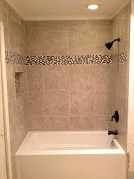 Decorative Bathroom Tile Bathroom Licious Decorative Bathroom Tile Photo Overview