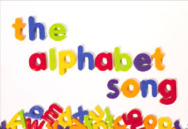 Order this dvd, click here: The Alphabet Song Super Simple Songs