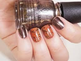 Morie's Nail Art - Morie's Nail Art