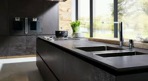 Cabinetbuy Cabinets Online Sweet Buy Brookhaven Cabinets Online Entertain Buy  Used Kitchen Cabinets Online