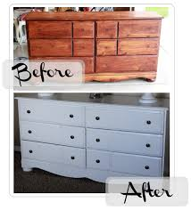 do it yourself wood furniture. Painting Wood Furniture Do It Yourself Divas Diy Solid White F