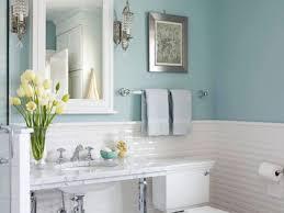 bathroom light sconces. Bathroom Restoration Hardware Sconces 5 Light C