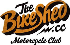 the bike shed 384 old street london ec1v 9lt 44 0 207 729 8114 info thebikeshed cc
