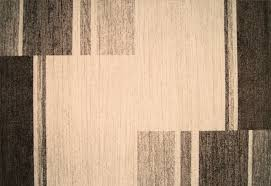 modern carpet patterns. This Frieze Area Rug Is Tan With An Offset Striped Pattern Modern Carpet Patterns A