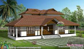 Small Picture Kerala traditional home with plan Kerala home design Bloglovin