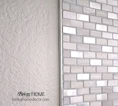 tile trim ideas super simple tile bathroom tile edge trim ideas tile trim