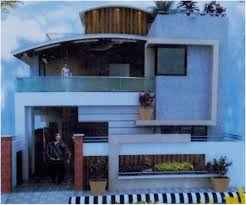 front home design. Modern Elevation Design Front-. Front Home