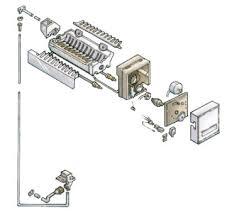 hagstrom wiring diagram hagstrom wiring diagrams icemaker diagram hagstrom wiring diagram icemaker diagram