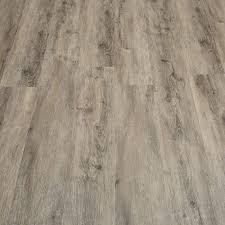naturelle vinyl flooring vintage limed oak with vinyl