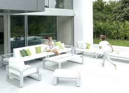 outdoor modern patio furniture modern outdoor. Full Size Of Furniture:furniture Patio Ideas Affordable Modern Outdoor Unusual Photo Furniture N