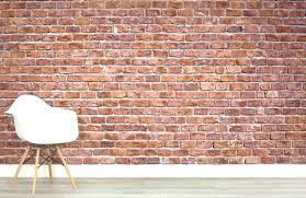 exposed brick wallpaper exposed brick wallpaper 8 exposed brick wall mural contemporary brick rundown red brick exposed brick