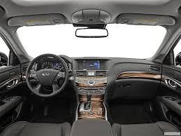 2015 INFINITI Q70L AWD 5.6 4dr Sedan - Research - GrooveCar