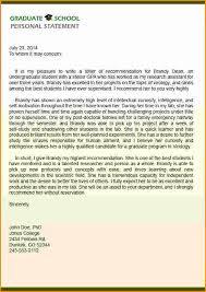 Best Reference letter for student ideas on Pinterest Recommendation Letter  For Grant Application Sample Cover Letter Threehorn com Recommendation  Letter For