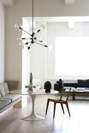 chandelier west elm west elm chandelier beautiful for small home decoration ideas with west elm chandelier