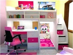 girls desk furniture. Desk For Girl Best Wallpaper Girls Furniture