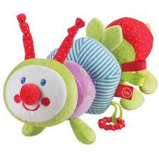 Купить <b>развивающую игрушку Happy Baby</b> Развивающая игрушка ...
