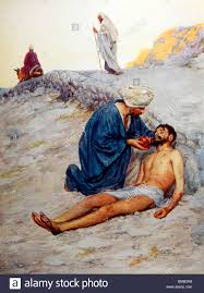 Image result for good samaritan images free