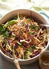 asian salad   cole slaw   chinese cole slaw   light