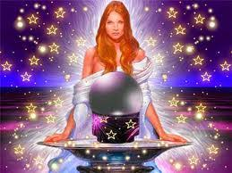 Image result for psychic events