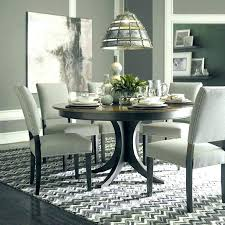 inch diameter round dining table square kitchen large size of 30 room