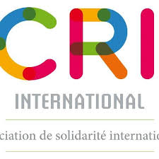 CRI International AssociationCRI