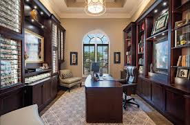 home ofice great office design. Home Office Ofice Great Design