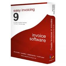 Download A Free Trial Easy Invoicing Uk 9 Easy Invoicing Uk