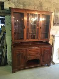 masterfully made from honduran mahogany our chippendale display cabinet with two glass doors will make an elegant addition to your home customize
