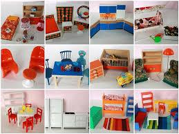 ikea doll furniture. bodo hennig u0026 ikea lillabo dollhouse furniture by blytheberlin doll s
