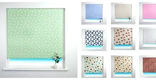 blackout blinds for baby room. Fine For Blinds For Baby Room Amazing Blackout In Home  Decoration Planner Regarding With K