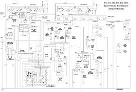 john deere 3020 wiring diagram pdf best diagrams in wiring diagram John Deere 3010 Starter Wiring john deere 3020 wiring diagram pdf best diagrams in wiring diagram stunning tractor