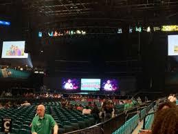 Photos At Mgm Grand Garden Arena